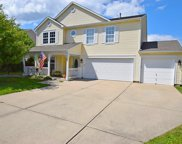10550 Pleasant View  Lane, Fishers image