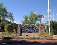 3825 E Camelback Road Unit #253, Phoenix image