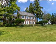 3460 Bedminster Road, Ottsville image