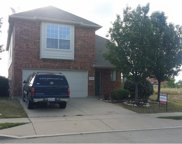 3125 Hollow Valley, Fort Worth image