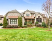 1634  Lookout Circle, Waxhaw image