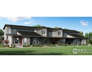 5706 Stone Fly Dr, Timnath image