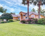 1563 Royal Circle, Apopka image