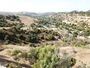 2099     Hanscom Drive, South Pasadena image