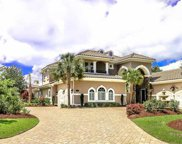 1505 Pachino Dr, Myrtle Beach image