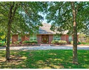 15001 N Hog Eye Rd, Manor image