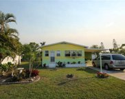 213 Rookery Rd, Naples image