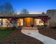 1040 Glen Echo Ave, San Jose image