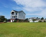 217 Wahee Pl., Conway image