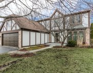 444 Pheasant Ridge Road, Lake Zurich image