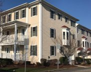 901 Shore Road, Somers Point image