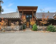 4047 Swiftwater Dr, Cle Elum image