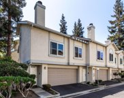 1247 Hollenbeck Ave 2, Sunnyvale image