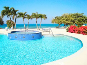 POOL HOMES FOR SALE PORT ST LUCIE FL - Bathroom remodeling port saint lucie fl