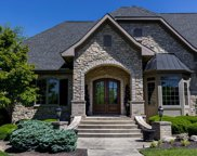 8237 Wilde  Court, Clearcreek Twp. image