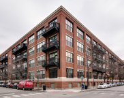 1040 West Adams Street Unit 417, Chicago image