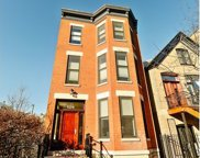 624 Kemper Place, Chicago image