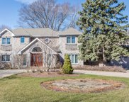 310 Hickory Court, Northbrook image