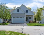 125 Southwinds DR, South Kingstown image