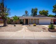 10031 N 37th Drive, Phoenix image