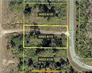 3103 Terry AVE N, Lehigh Acres image