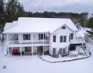 5235 N Conway, Alanson image