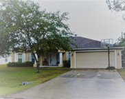 467 Consolata, Palm Bay image