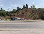 329 N River Street, Hot Springs image
