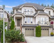 87 Fernway Drive, Port Moody image