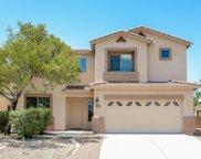 8208 S Placita Almeria, Tucson image