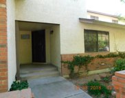 170 E Guadalupe Road E Unit #24, Gilbert image