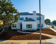 3952 Olympiad Drive, View Park image