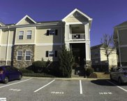 360 Easterlin Way, Greenville image