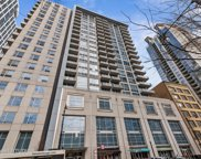 1305 S Michigan Avenue Unit #606, Chicago image