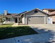 7360     Highgrove Place, San Bernardino image