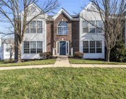 1617 Forest Springs  Lane Unit #B, Ballwin image