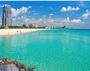 1881 Washington Ave Unit 8E, Miami Beach image