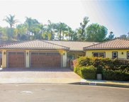 19650 Galeview Drive, Rowland Heights image