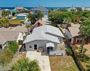 2017 S Daytona Ave, Flagler Beach image