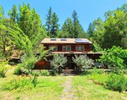 30726 King Ridge Road, Cazadero image