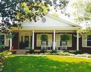 1804 Kline Ct, Louisville image