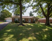 4003 Riveroaks Cir, Louisville image