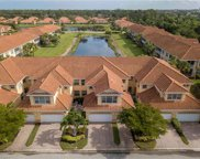 5660 Chelsey LN, Fort Myers image