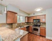 2425 Vail  Avenue Unit #A22, Charlotte image