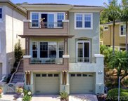 2727 Mackinnnon Ranch Rd, Cardiff-by-the-Sea image