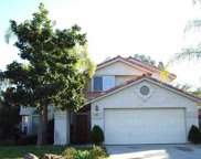 202 Royal Glen Dr., Fallbrook image