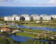 1000 Cinnamon Beach Way Unit 923, Palm Coast image