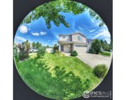 3943 Arrowwood Ln, Johnstown image