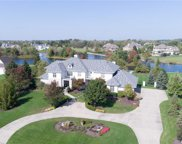 3528 Hintocks  Circle, Carmel image