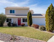 2827  Margo Court, Grand Junction image